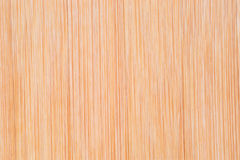 Wooden board close up Stock Images