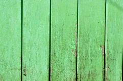 Wooden board. Detailed textureand pattern wooden board background Royalty Free Stock Photography