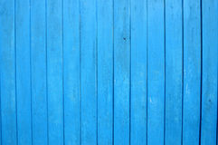Wooden board. Detailed textureand pattern wooden board background Stock Image