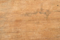 Wooden board. Detailed textureand pattern wooden board background Royalty Free Stock Image