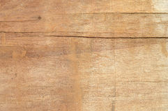Wooden board. Detailed textureand pattern wooden board background Stock Photos