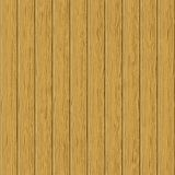Wooden board fence Stock Photos