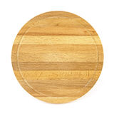 Wooden board isolated on white. Background. New stock photos
