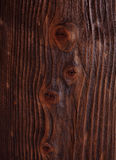 Wooden board Royalty Free Stock Photos