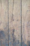 Wooden board Royalty Free Stock Photo