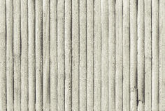 Wooden board pattern Royalty Free Stock Photography