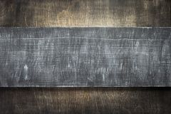 Wooden board plank background texture stock photography