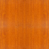 Wooden board for seamless background Royalty Free Stock Photos