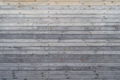 Wooden Board shield knocked down for house or wall, beautiful background, wooden texture without royalty free stock images