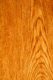 Wooden board soft Stock Photo