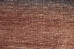 Wooden board texture Royalty Free Stock Images