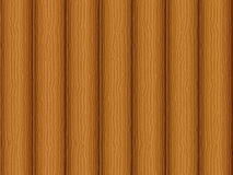 Wooden board texture Stock Photos