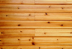 Wooden board texture, background Stock Photos