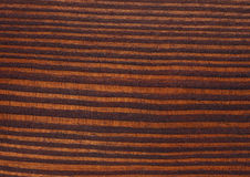Wooden board texture Stock Photography