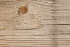 Wooden board texture Royalty Free Stock Photo