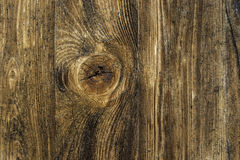 Wooden board texture Royalty Free Stock Photos