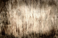 Wooden board. Vintage style pattern, wood background Royalty Free Stock Photography
