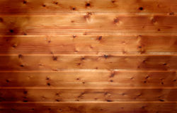 Wooden board. Vintage style pattern, wood background Royalty Free Stock Photo