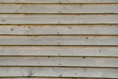 Wooden board wall background stock photography