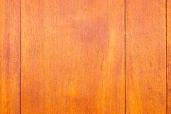 Wooden board texture, background with cope space. Wooden board wall or floor texture, background with cope space Royalty Free Stock Images