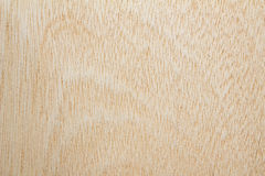 Wooden board in the warehouse or wooden background Royalty Free Stock Image