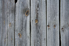 Wooden boards Stock Photo
