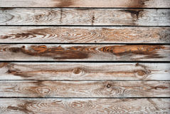 Free Wooden Boards Royalty Free Stock Photography - 23551767