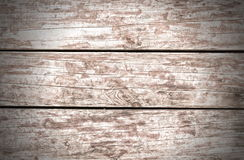 Wooden boards Royalty Free Stock Photos