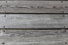 Free Wooden Boards Royalty Free Stock Photos - 26904778
