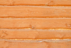 Wooden boards as a background Stock Image