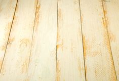 Wooden boards as background Stock Photo