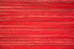 Wooden boards as a background Royalty Free Stock Image