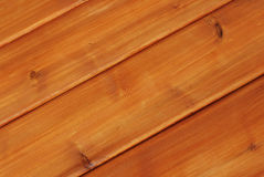 Wooden boards background royalty free stock photo