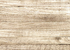 Wooden boards background,old grunge wood Royalty Free Stock Photo