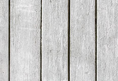 Wooden boards background texture Stock Image