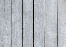 Wooden boards background texture Stock Photography