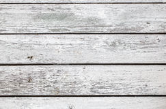 Wooden boards background texture Royalty Free Stock Image