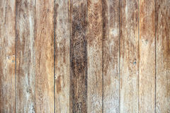 Wooden boards background texture Royalty Free Stock Photos