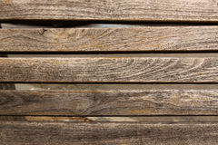 Wooden boards backgrounds stock image