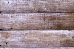 Wooden boards backgrounds Royalty Free Stock Image