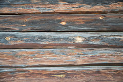 Wooden boards. Horizontal photo of wooden boards Royalty Free Stock Photography