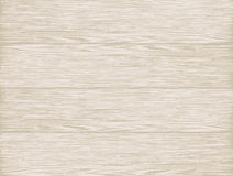 Wooden boards. Natural texture . White bleached background. Royalty Free Stock Images