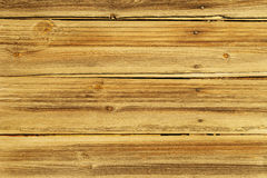 Wooden Boards Panel Background royalty free stock photography