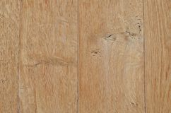 Wooden boards. Seamless background from new wood boards tightly fitted together Royalty Free Stock Photos