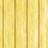 Wooden Boards Seamless Pattern Royalty Free Stock Photos