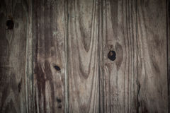 Wooden Boards Texture Stock Images