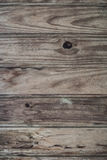 Wooden Boards Texture Stock Photography
