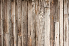 Wooden boards texture Stock Photos
