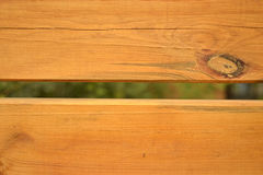 Wooden boards, texture. Wooden pine boards, texture, background Royalty Free Stock Photography