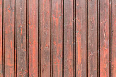 Wooden boards Texture. /Templet for Composings and Backgrounds Stock Photography